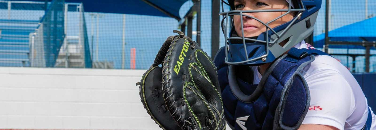 fastpitch-softball-catchers-helmet