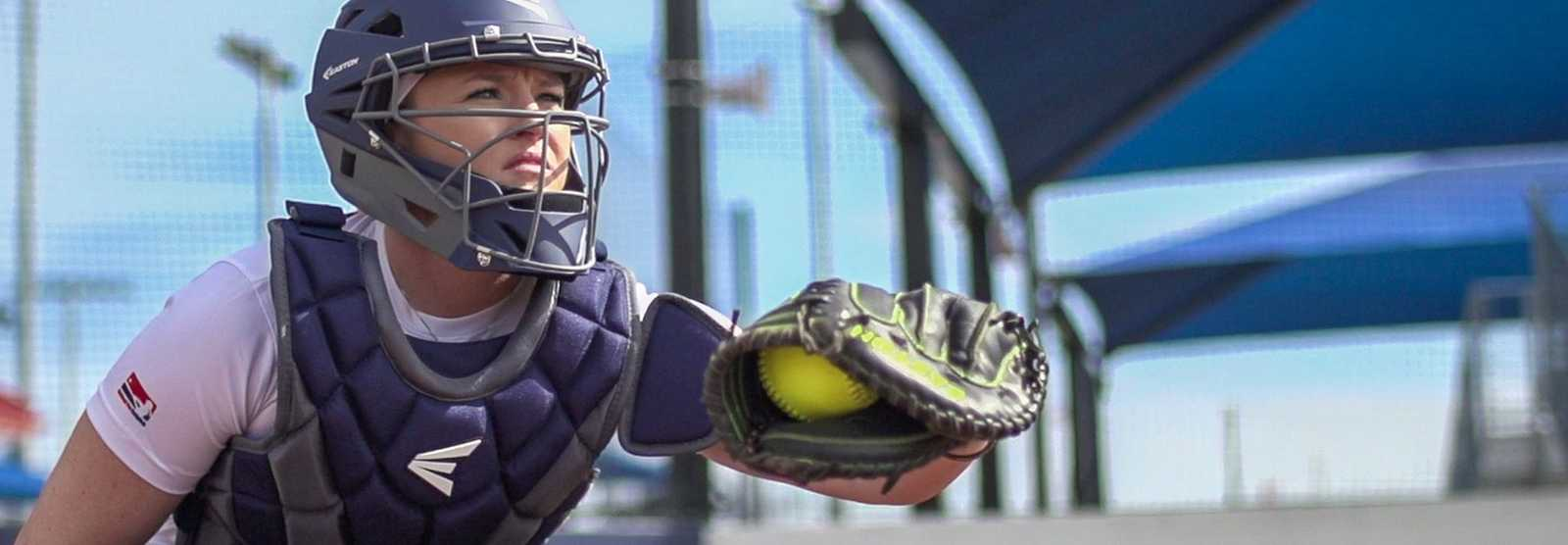 fastpitch-softball-catchers-set