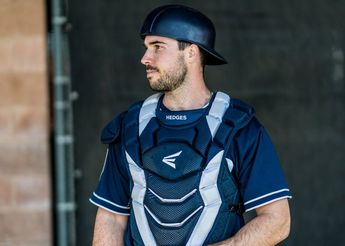 catchers-gear-austin-hedges-san-diego-padres