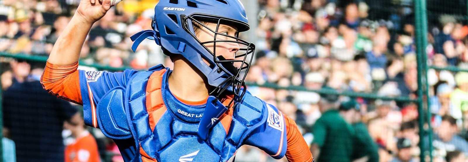 baseball-catchers-helmet