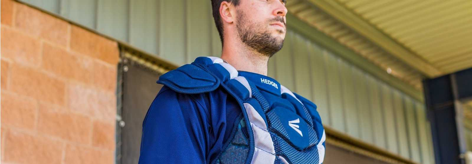 baseball-catchers-chest-protector