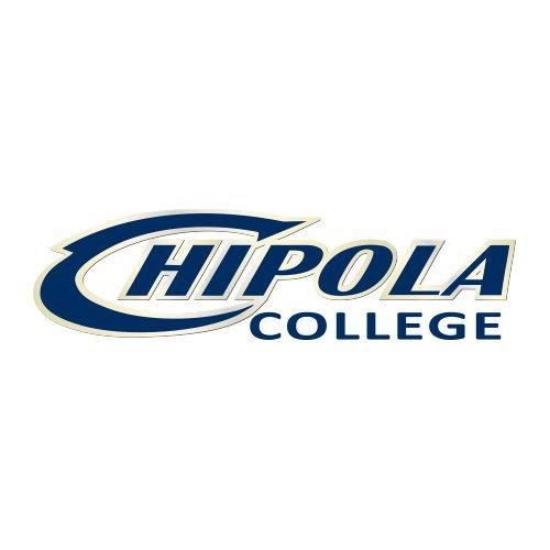 Chipola