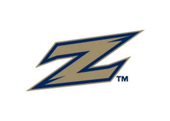 akron-university-softball