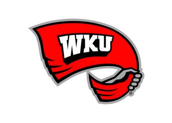 western-kentucky-university-baseball
