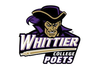 whittier-college-baseball