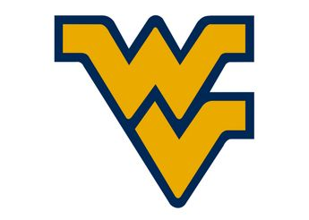 west-virginia-university-baseball