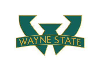 wayne-state-university-softball
