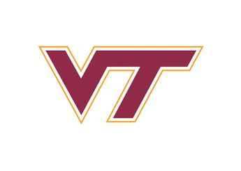 virginia-tech-softball