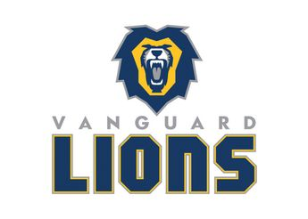 vanguard-university-baseball