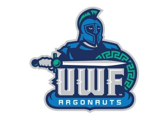 university-west-florida-baseball