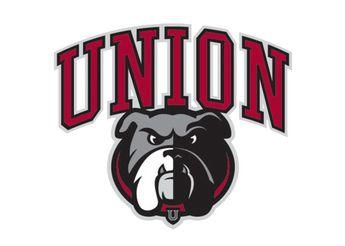 union-university-baseball