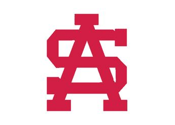 university-of-south-alabama-baseball