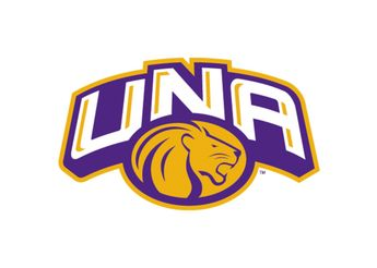university-of-north-alabama-baseball