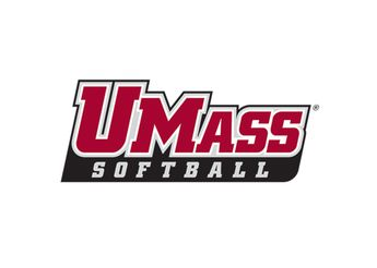 university-of-massachusetts-softball