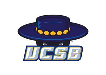 university-california-santa-barbara-baseball