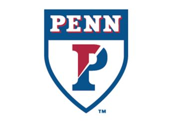 university-of-pennsylvania-softball