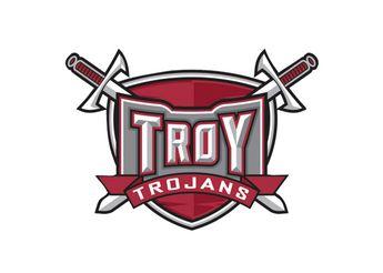 troy-university-baseball