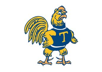 trinity-college-baseball