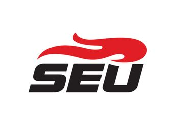 southeastern-university-baseball