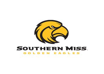 university-of-southern-mississippi