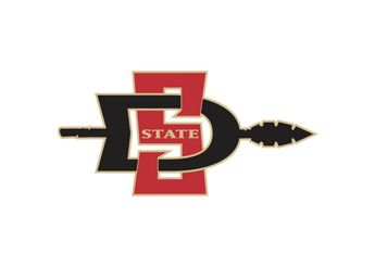 san-diego-state-university-softball