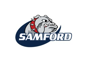 samford-university-softball