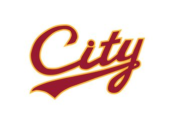 sacramento-city-college-baseball