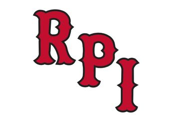 rensselaer-polytechnic-institute-baseball