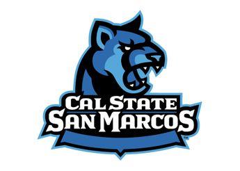 cal-state-san-marcos-softball