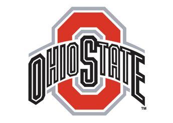 ohio-state-university-baseball