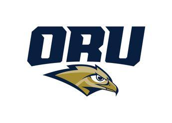 oral-roberts-university-baseball