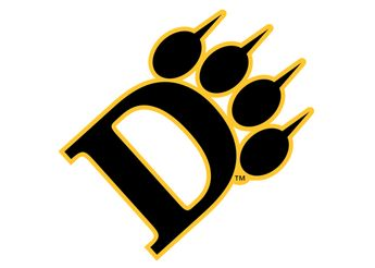 ohio-dominican-university-softball