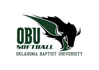 oklahoma-baptist-university-softball