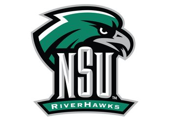 northeastern-state-university-softball
