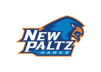 suny-new-paltz-softball