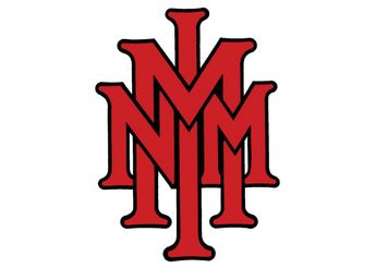 new-mexico-military-institute-baseball