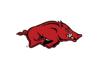 university-of-arkansas-baseball