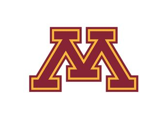 university-of-minnesota-baseball