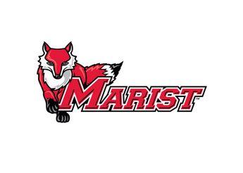 marist-college-baseball