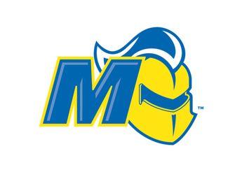 madonna-university-baseball