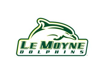 le-moyne-college-baseball