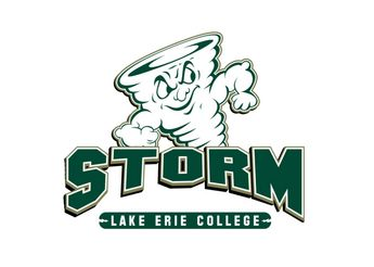 lake-erie-storm-baseball