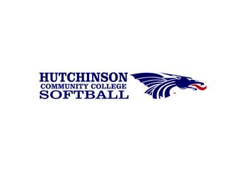 hutchinson-community-college-softball