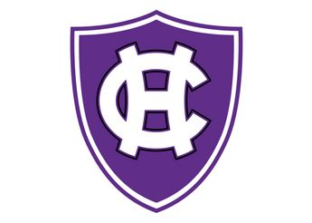 college-of-the-holy-cross-softball