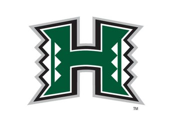 university-of-hawaii-baseball