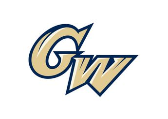 george-washington-state-university-softball
