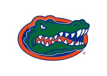 university-of-florida-baseball