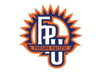 fresno-pacific-university-baseball