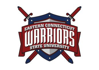 eastern-connecticut-university-softball