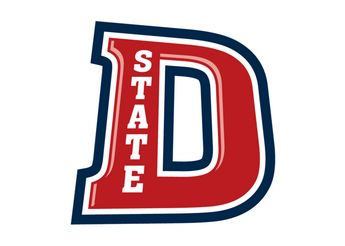 dixie-state-university-softball